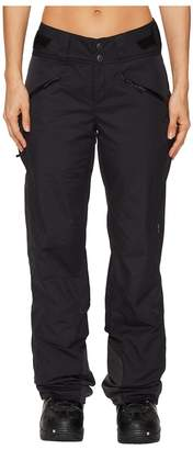 Mountain Hardwear Link Insulated Pants Women's Casual Pants