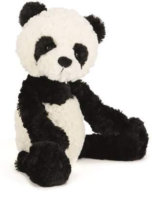 Jellycat Mumble Panda (41cm)