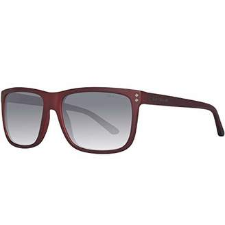 63a18643d63 at Amazon.co.uk · Gant Men s Sonnenbrille Ga7081 70A 58 Sunglasses