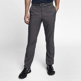 Nike Flat Front Men's Golf Trousers