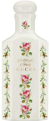 Gucci The Alchemist's Garden Cypress 150ml acqua profumata
