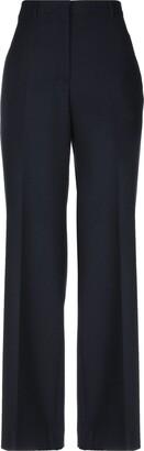 Salvatore Ferragamo Casual pants - Item 13350826SX