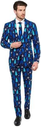7f151870b7e Opposuits Men s OppoSuits Slim-Fit Winter Woods Suit ...