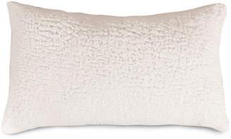 Asstd National Brand Lumbar Pillow