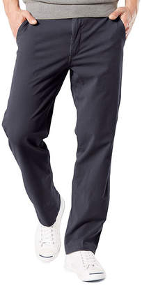 Dockers Downtime Khaki Smart 360 FLEX Pants D3