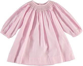 Carriage Boutique Bishop Dress