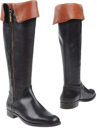 Studio Pollini Boots