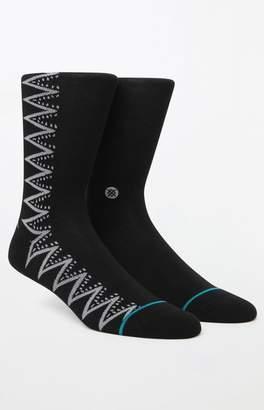 Stance Ash Crew Socks