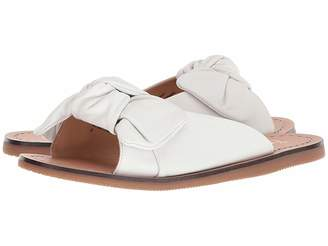 Seychelles Childlike Enthusiasm Women's Sandals