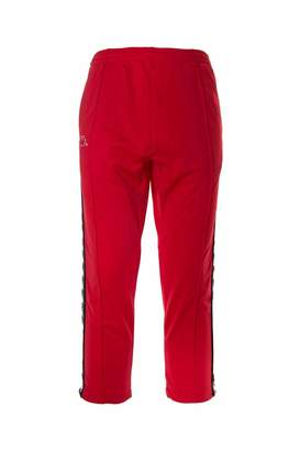 Kappa Men's 3031Wr0927 Polyester Pants