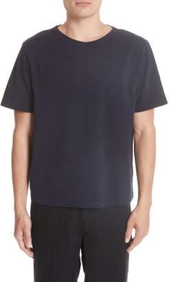 Our Legacy Clean Box T-Shirt