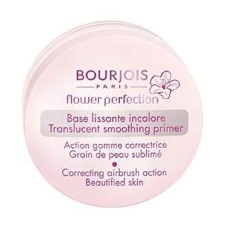 Bourjois Flower Perfection Smoothing Primer 7ml