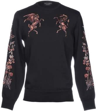 Alexander McQueen Sweatshirts - Item 12188874XH