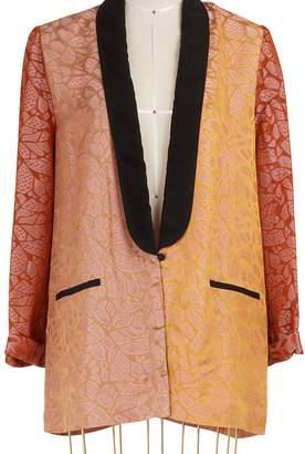 Forte Forte Jacquard jacket