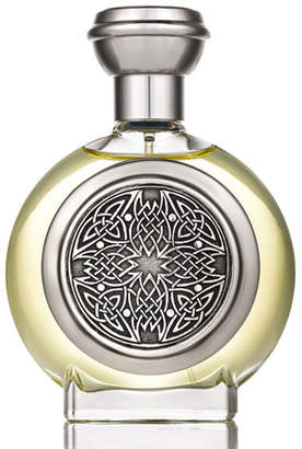 BKR Boadicea the Victorious Ardent Pewter Perfume Spray, 50 mL