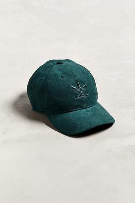 adidas Relaxed Plus Strapback Hat