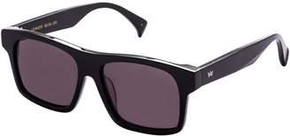 Am Eyewear Leaver