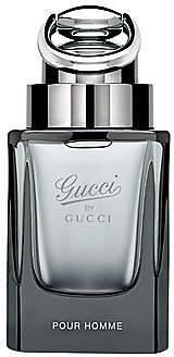 Gucci (グッチ) - [グッチ] グッチ バイ グッチ プールオム