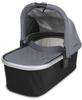 UPPAbaby 2018 Gregory Bassinet