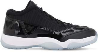 Nike JORDAN 11 RETRO IE SNEAKERS