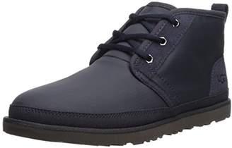 UGG Men's Neumel Ripstop Sneaker