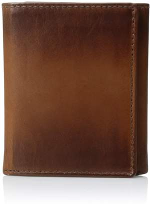 Fossil Men's Paul RFID Trifold Accessory