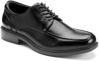 Croft & Barrow Craven Men's Ortholite Oxford Dress Shoes