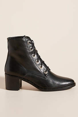 Freda Salvador Ace Ankle Boots