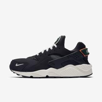 Nike Huarache Premium Men's Shoe