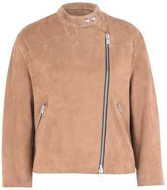 AllSaints Jackets - Item 41827040AN