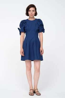 Sea Lennox Mini Dress