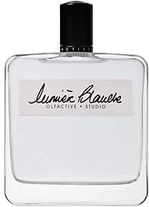 Olfactive Studio Women's Lumière Blanche Eau De Parfum 100ml
