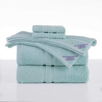 Izod Dry Fast 6 Piece Towel Set