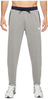Puma Dri-Release Track Pants Men's Casual Pants