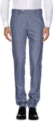 Eredi Ridelli Casual pants - Item 13204843OL