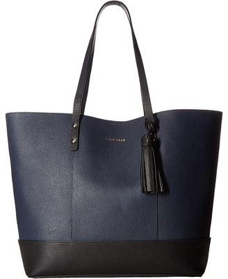Cole Haan Bayleen Tote $230 thestylecure.com