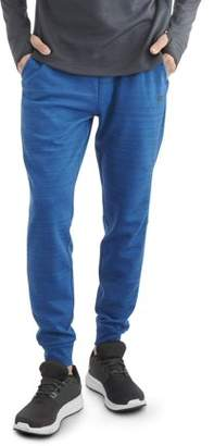 Russell Big Men's Double Knit Joggers