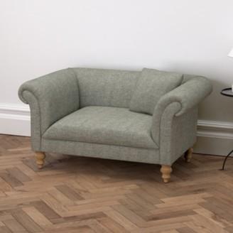 hardwood sofa frames shopstyle uk rh shopstyle co uk
