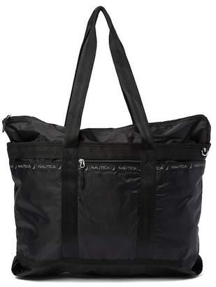 Nautica X-Large Tote Bag