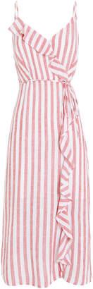 Rails Ariel Midi Dress