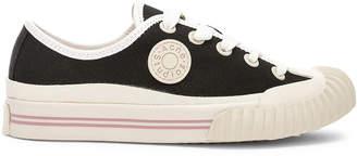 Acne Studios x Bla Konst Sneaker