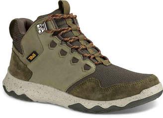 Teva Arrowood Hiking Boot - Men's