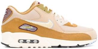 Nike 90 premium trainers