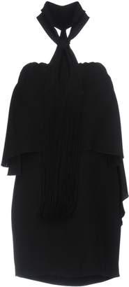 CNC Costume National Short dresses - Item 34771229CU