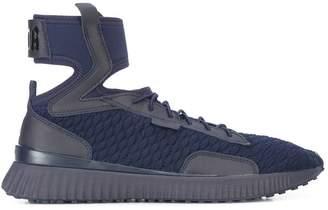 FENTY PUMA by Rihanna Mid Geo sneakers