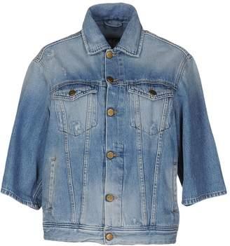 Pepe Jeans Denim outerwear
