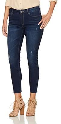 Denim Crush Women's Essential Jegging Jean 2