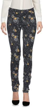 Scotch & Soda Casual pants - Item 13199730TK