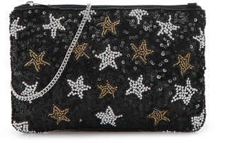 Sam Edelman Embellished Crossbody Bag - Women's