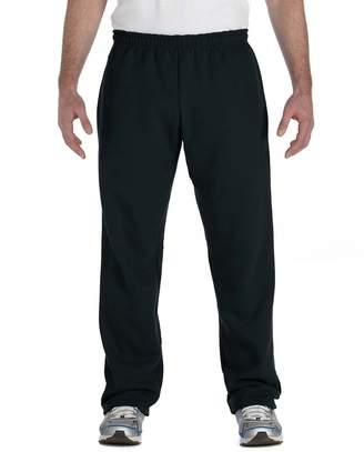 Gildan Mens 8 oz. Heavy Blend 50/50 Sweatpants (G184) -4XL